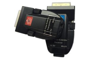 DK-801D