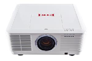 EK-D1500U