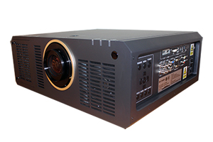 WK-L900U