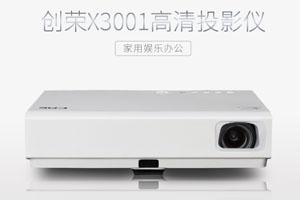 X3001