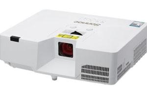 SNP-DU5200E