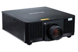 SNP-LU8001
