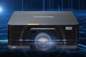 SNP-LU9000