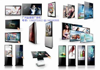 微信号:http://www.ty360.com/upfiles/wx/201311913416.jpg