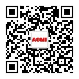 微信号:http://www.ty360.com/upfiles/wx/2013916155446.jpg