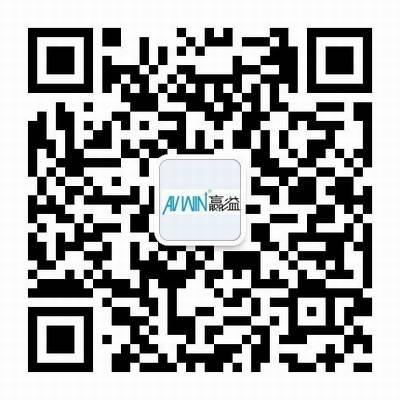 微信号:http://www.ty360.com/upfiles/wx/20139515578.jpg
