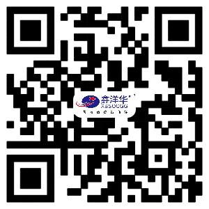 微信号:http://www.ty360.com/upfiles/wx/2014116215625.png