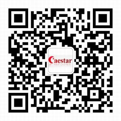 微信号:http://www.ty360.com/upfiles/wx/2014319111824.jpg