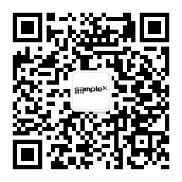 微信号:http://www.ty360.com/upfiles/wx/20151026115916.jpg