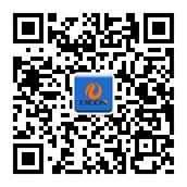 微信号:http://www.ty360.com/upfiles/wx/2015327142247.jpg
