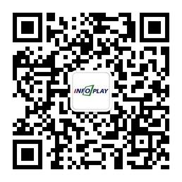 微信号:http://www.ty360.com/upfiles/wx/2015616183352.jpg