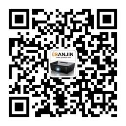 微信号:http://www.ty360.com/upfiles/wx/20156392212.jpg