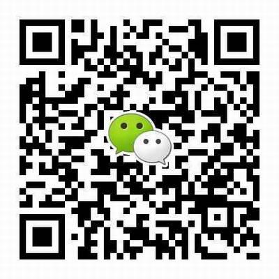 微信号:http://www.ty360.com/upfiles/wx/201593011318.jpg