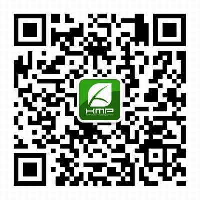 微信号:http://www.ty360.com/upfiles/wx/20161214145638.jpg