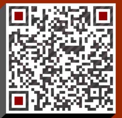 微信号:http://www.ty360.com/upfiles/wx/2016528173824.png