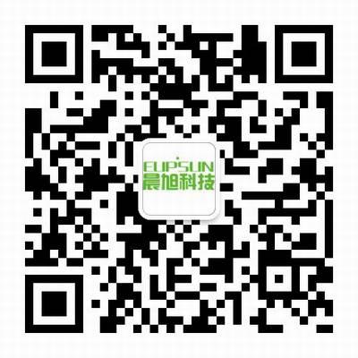 微信号:http://www.ty360.com/upfiles/wx/201672812651.jpg