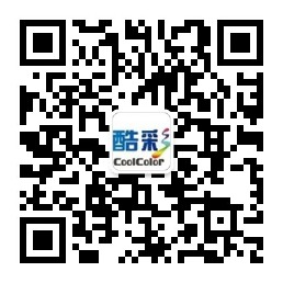 微信号:http://www.ty360.com/upfiles/wx/201685903.jpg