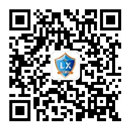 微信号:http://www.ty360.com/upfiles/wx/20175189434.jpg