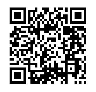 微信号:http://www.ty360.com/upfiles/wx/20183811412.png