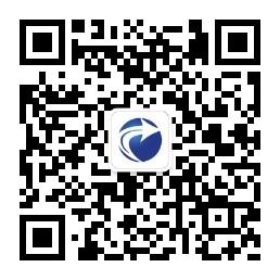 微信号:http://www.ty360.com/upfiles/wx/201854103729.jpg
